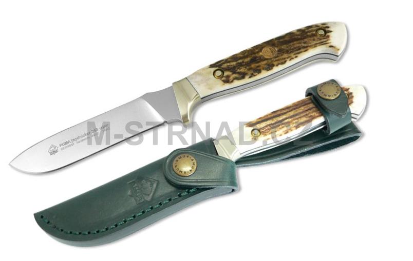 PUMA 113087 Jagdnicker 240