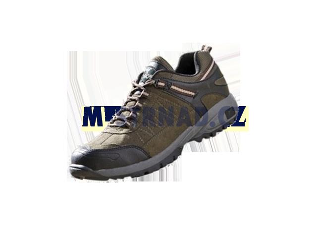 lovecká obuv Parforce Trek 675