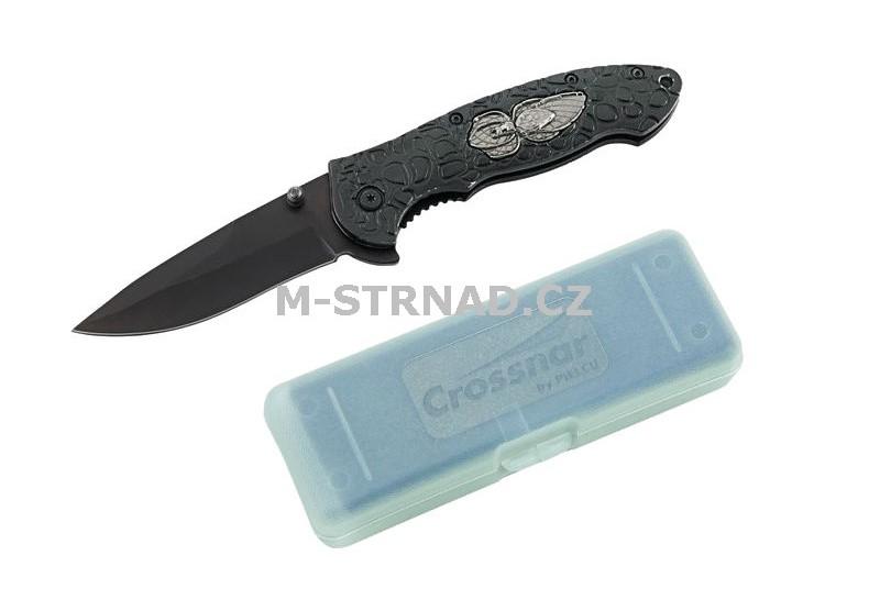 Crossnar 344812