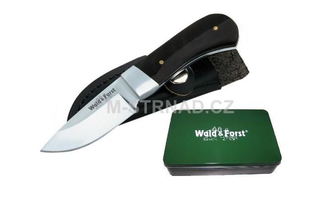 Wald & Forst dárková kazeta 156836