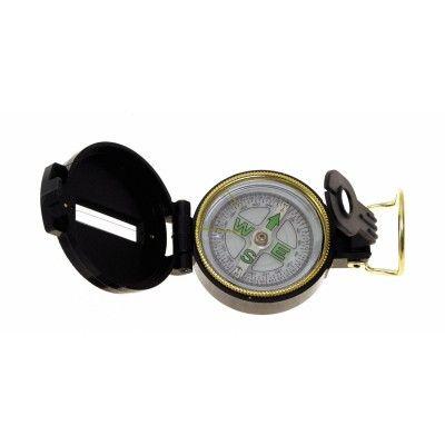 Kompas MFH-34163